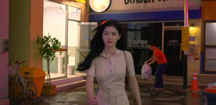 圖/愛奇藝台灣站提供