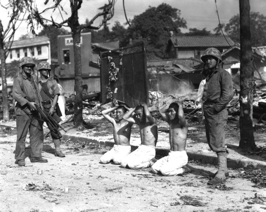 韓戰發生至今,已70年,媒體討論的依然是韓美、朝美或兩韓關係,沒有探索人民的苦難...