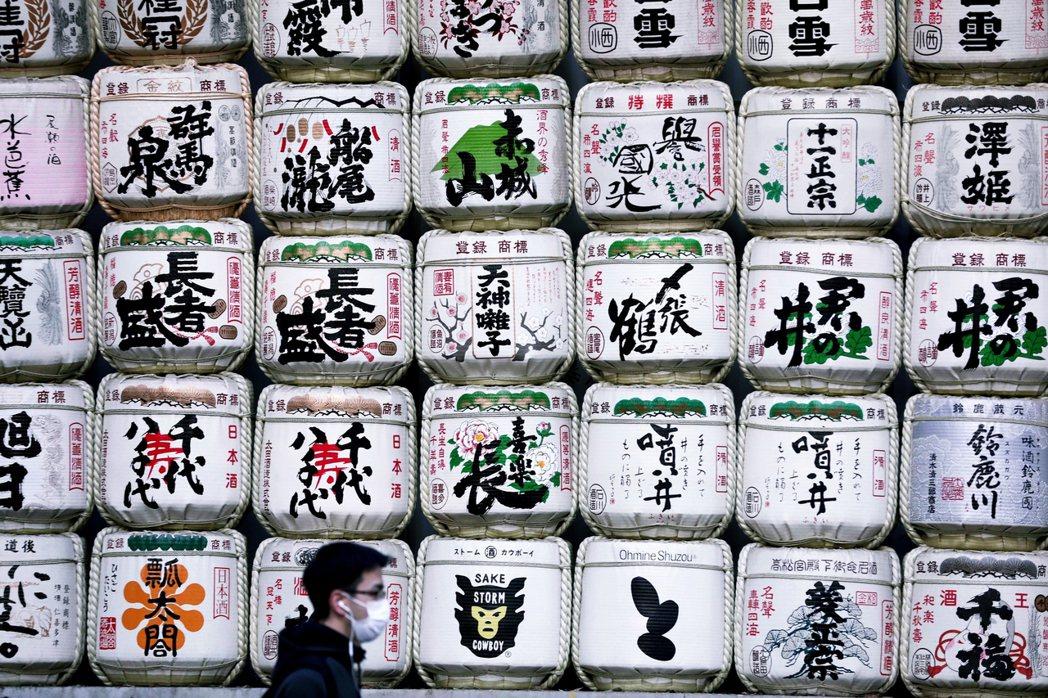 可稱為是「日本靈魂」的日本酒,長久以來在日本人的生活中,一直佔有相當重要的地位。...