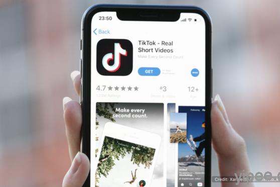 不只TikTok抖音!iOS 14揭露多款App都會偷看iPhone剪貼簿