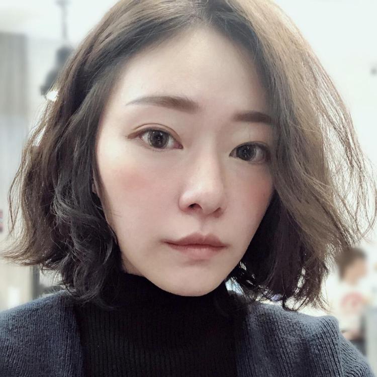 髮型創作/美式櫻桃時尚造型沙龍 / 克里斯Chris,圖/StyleMap美配...