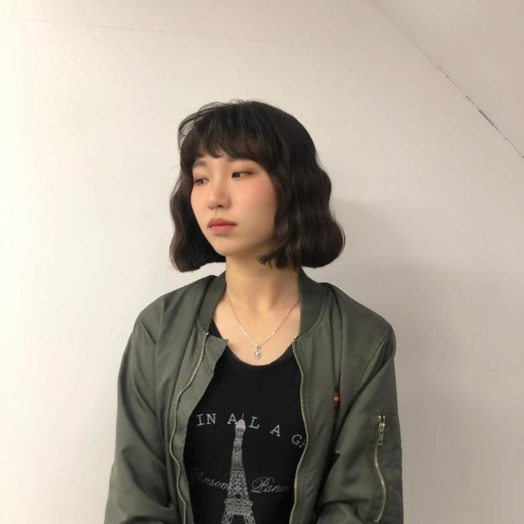 髮型創作/Lusso Hair salon / LUSSO_Kohh,圖/Sty...