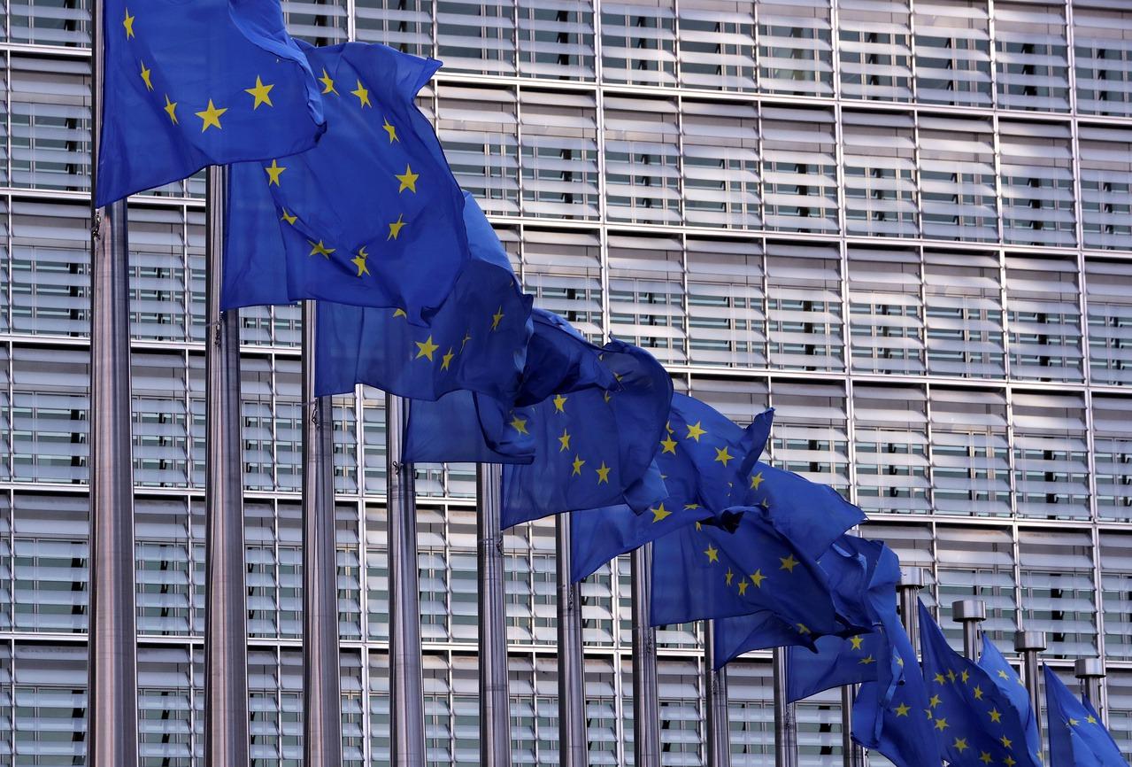 歐盟對15國開放邊界 對陸有條件開放