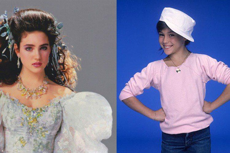 1980年代曾有一批漂亮寶貝,憑公主般的外表,從歐美紅到東方,更被日本電影雜誌作為封面焦點。今日她們大都已近半百,保養得宜、亮麗如昔的珍妮佛康納莉,搶下年度大片「捍衛戰士:獨行俠」女主角寶座,和湯姆...