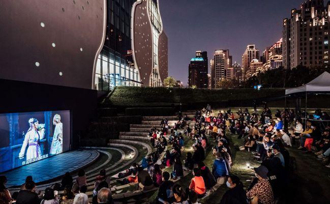 圖/台中國家歌劇院提供