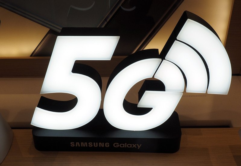 瞄準台灣5G開台需求,三星除了旗艦之外,中階機包括Galaxy A51與A71的5G版本,在今天通過NCC 5G認證,將於7月中下旬登台。 歐新社