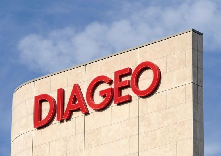 臺灣帝亞吉歐(Diageo)日前宣布推出「餐飲酒吧業復甦計劃」,該計劃投入180...