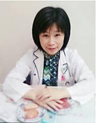 營養師林旻樺指出,沙棘能促進身體代謝,對肌膚修復也有幫助。 圖/林旻樺醫師 提供