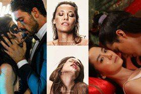今年最火辣《禁錮之慾》看不過癮?盤點四部讓人看得血脈賁張的情慾系電影