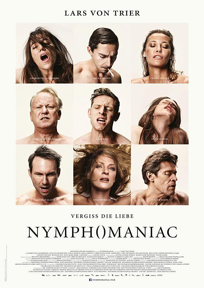 圖/摘自IMDb