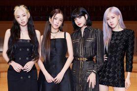 BLACKPINK超狂背景曝光!4位成員都是名門千金,Lisa是泰國望族、Jisoo出身皇室