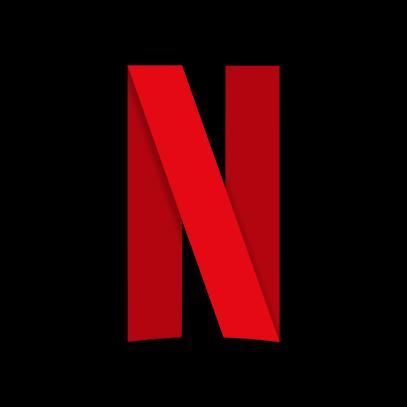 Netflix承諾捐1億美元,給黑人團體及組織。(photo on Wikimedia)