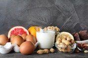 第一名你可能每天都在吃!新十大慢性過敏食物出爐