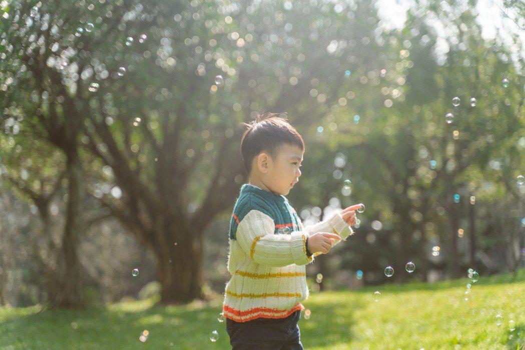 「子有你」是為了孩子而誕生的親子保養品牌,用台灣純粹優質原料呵護肌膚。  業...
