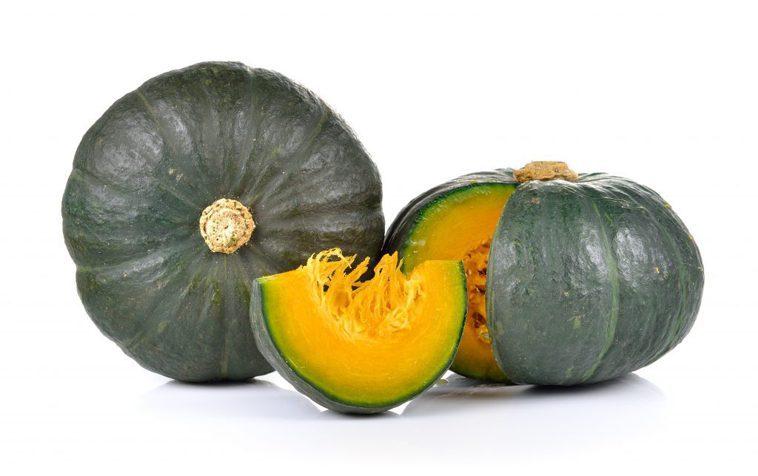 深綠色的植物和紅色、橘色蔬果,都是很好的維生素A來源。