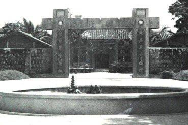 黃怡/33年前,警總說「陳進灝是中暑死的!」