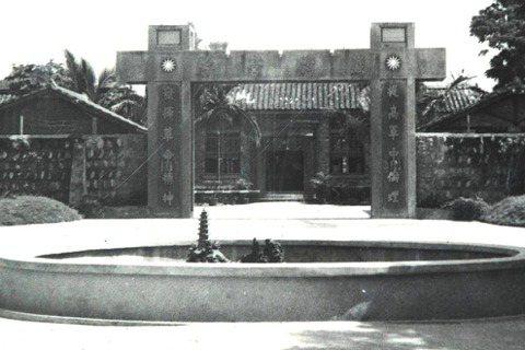 33年前,警總說「陳進灝是中暑死的!」