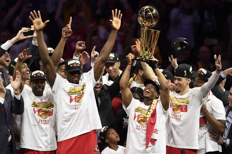 根據《ESPN》報導,NBA恢復比賽整體預估將會耗費超過1.5億美元。 美聯社
