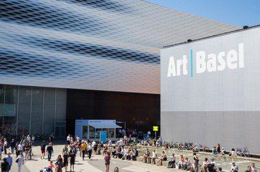 【5G科技】藝術產業大衝擊:線上交易爆量,創作工具演進