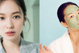 2020上半年日本@cosme「超有感」美妝大賞!百元眼影搶前三,這款化妝水銷量直逼101
