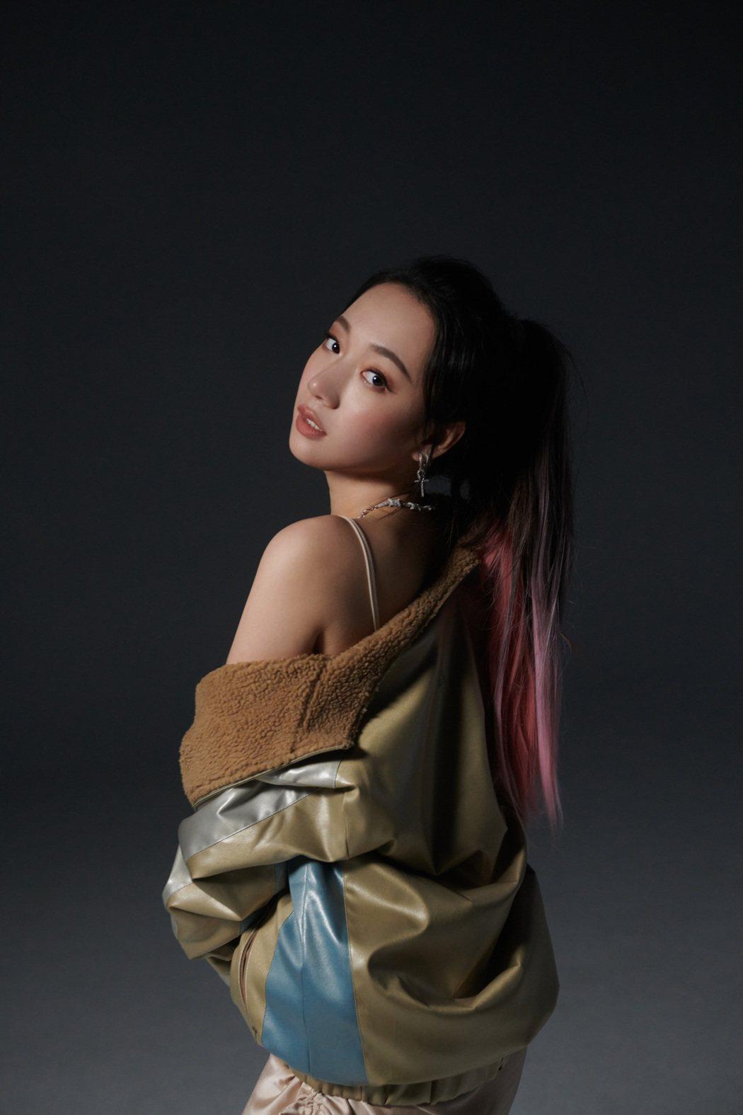 吳卓源宣布於9月12日開唱。圖/寬宏藝術、華風數位提供