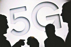 四大電信5G資費出爐!各家「吃到飽」方案比一比,想辦哪一家?