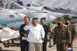 朝鮮半島風雲再起:中共「捨南取北」?中韓美戰略角力與布局