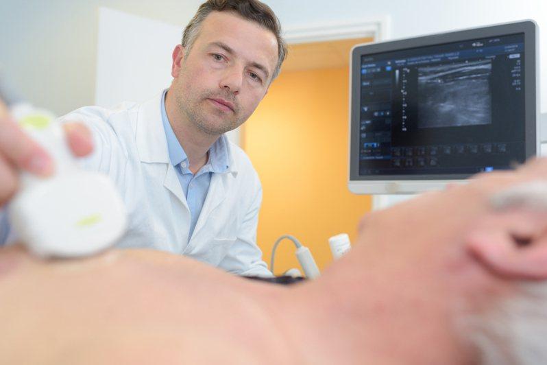 醫師的第三隻眼  「急診超音波檢查」知多少!