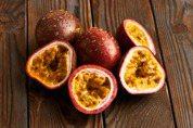吃當季/果汁之王「百香果」抗老防癌、改善便秘!但這3種人要注意