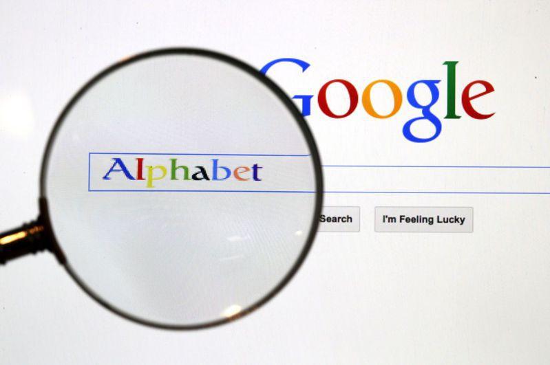 Google能查到的,多數都是已經有答案的問題,人生需要思索的,往往都是沒有答案的議題。 (路透資料照片)