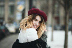 學起來~法國女人「永遠優雅」3秘訣 該享受就享受吧