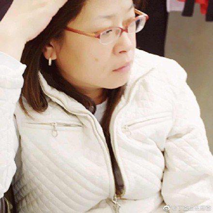 「我的秘密花園」導演楊冠玉離世。圖/摘自微博