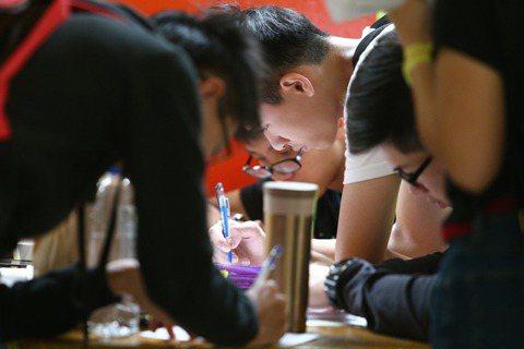 科技大學是高職教育的延伸?該開放「高中應屆畢業生」報考統測嗎?