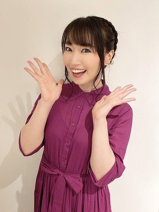 40歲水樹奈奈宣告結婚。 圖/擷自推特