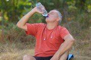 運動健身前中後該怎麼吃? 營養師盤點4大常見問題
