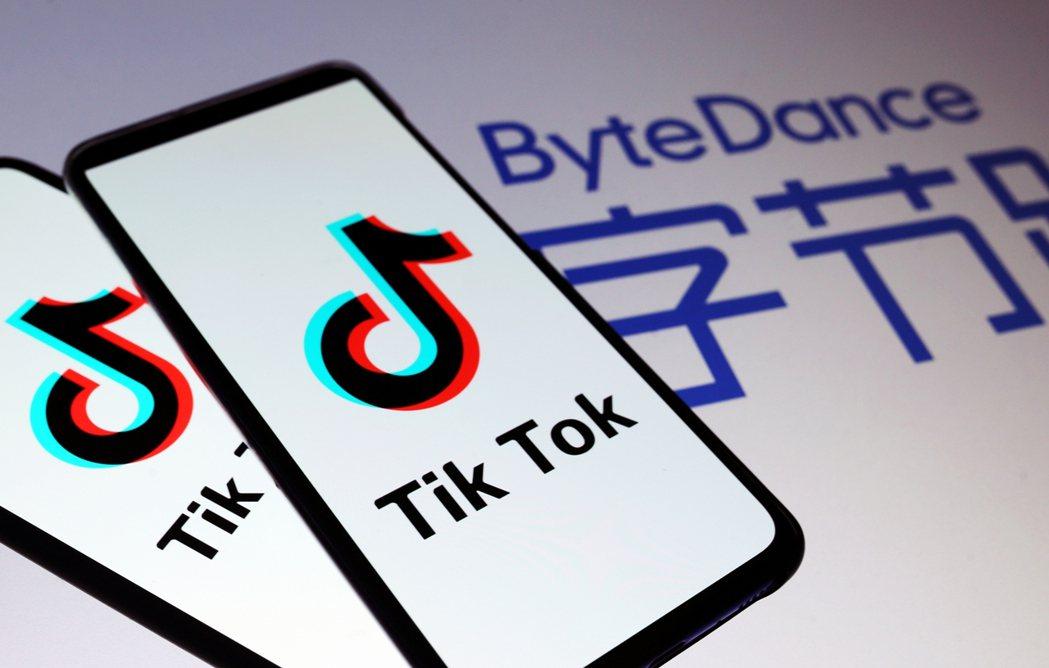各種針對TikTok的資安質疑——特別是其是否也會同「抖音國內版」一樣,將使用者...