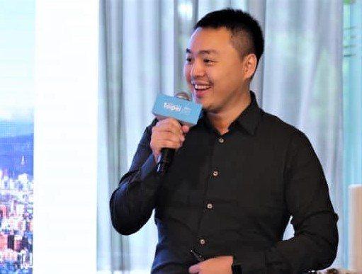 台灣觀光策略發展協會理事長吳昭輝認為,提升國旅品質,不只在於政府推廣,業者更應該...