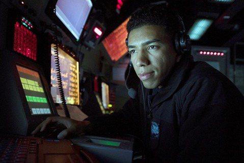 永不停歇的戰爭:網路駭客攻擊日常化與戰場電子作戰