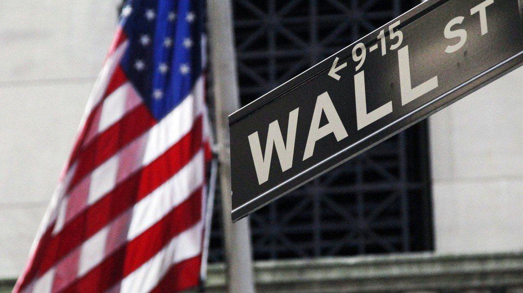 克拉瑞達表示,Fed將採取更多措施。美聯社