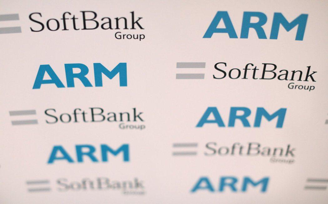 安謀(ARM)計劃將兩個軟體事業轉移給母公司軟銀,並將專心衝刺核心晶片事業。路透