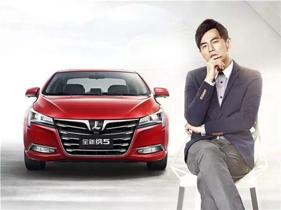 大陸媒體報導,裕隆集團已與東風汽車集團有限公司就納智捷(Luxgen)品牌退出大陸市場達成基本共識。圖/納智捷官網