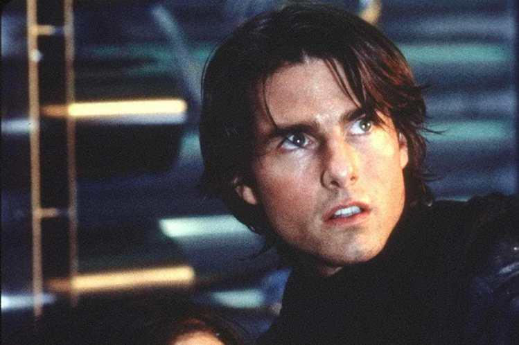 湯姆克魯斯「不可能的任務2」上映至今滿20周年,雖然他現已在英國要復拍該系列的最新續集,顯然第2集全球熱賣功不可沒,不過該片女主角譚蒂紐頓近來受訪卻直呼那是個「惡夢」般的體驗,也對湯姆克魯斯過於投入...