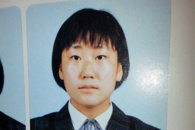 45 歲韓女星羅美蘭因在拍攝「請回答1988」時,造型含有豹紋元素,贏得「豹子女士」封號,她演技精湛,是不少夯劇熟面孔,最近她的少女時期的照片,還在韓國網路上流傳,有網友戲稱「是下午才拍的吧」,驚呼...