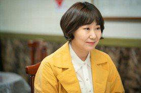 45歲韓女星少女時代照曝光 無差異網驚「下午才拍的?」