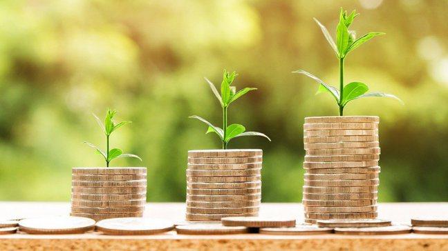 ESG概念基金的條件是 E:Environmental,指的是環境保護相關議題,...