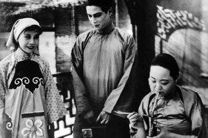 眾「聲」喧嘩的台灣有聲電影年代(下):電影館外飄蕩的音聲