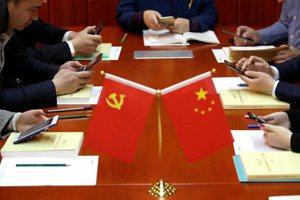 王宏恩/「五毛黨」大多是公務員?分析中國網軍的推特攻勢