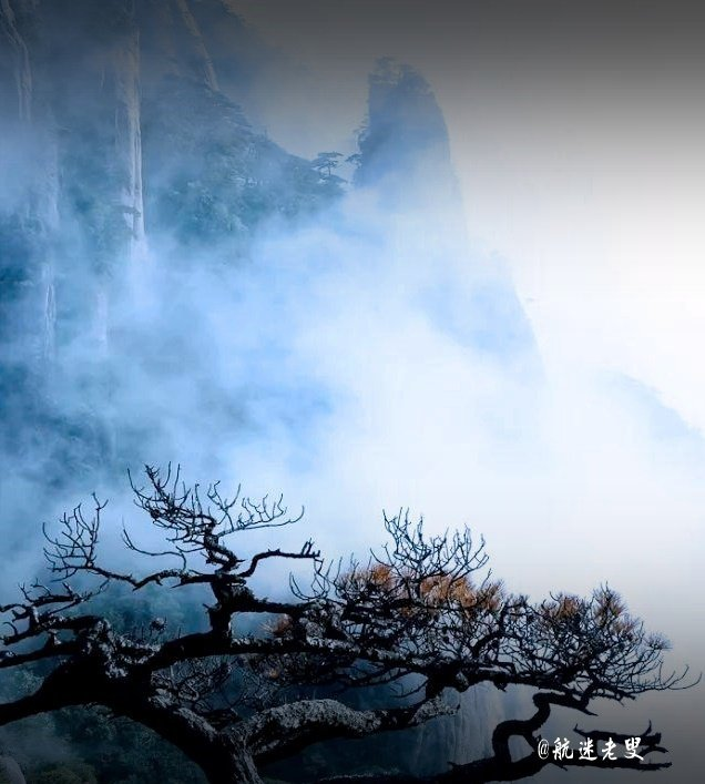 三清山以絕驚世,峰巒秀中藏秀,奇中出奇, 有雲霧的家鄉,松石的畫廊之稱。