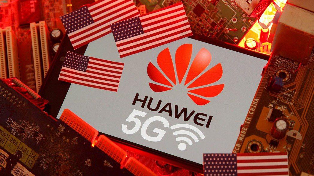 龐培歐8日表示,華府將設法防堵中國科技公司竊取美國公民的私人資訊。路透