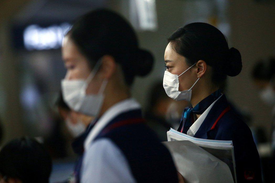 日經新聞報導,台灣、中國大陸、南韓等10國將納入日本政府第二波開放商務入境名單。...